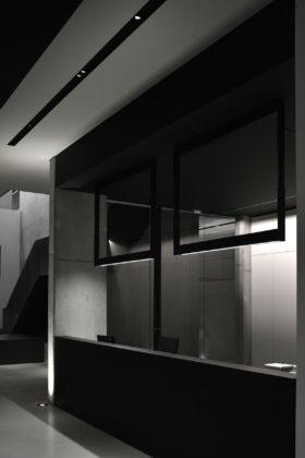 Conix rdbm architects   kreon  benedenverdieping 04 280x420