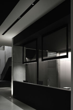 Conix rdbm architects   kreon  benedenverdieping 04 280x420