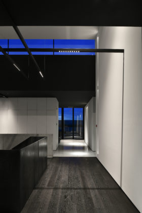 Conix rdbm architects   kreon  bovenverdieping 02 280x420