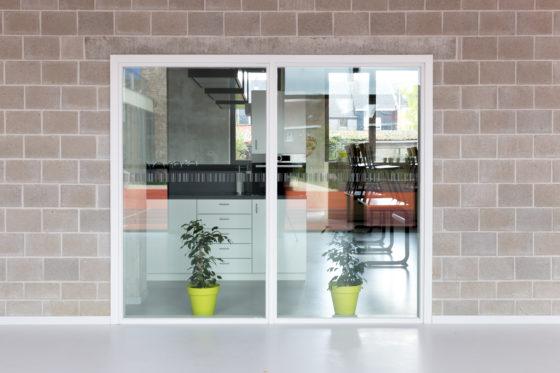 Conix rdbm architects   kosh  05 560x373