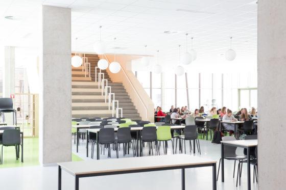 Conix rdbm architects   kosh   04 560x373