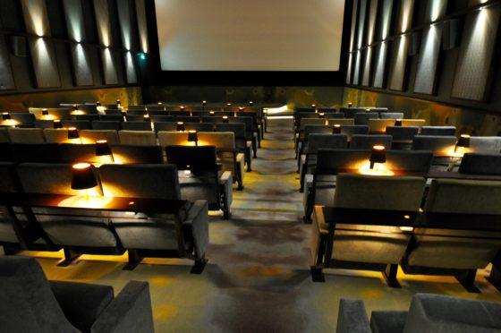 Cinema gold interieur 4 560x372