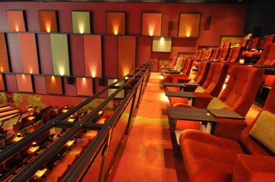 Cinema gold interieur 560x372