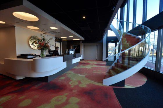 Cinemagold interieur 2 560x372