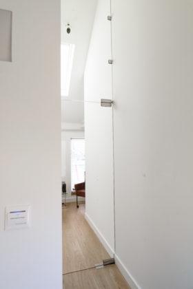 De hinde 1 69 lautenbag architectuur 280x420