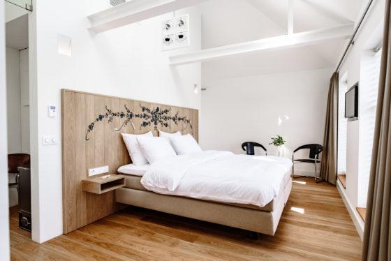 ARC17 Interieur: Logement De Hinde – Lautenbag Architectuur