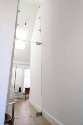 De hinde 2 69 lautenbag architectuur 280x420