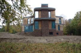 ARC17: Villa Duin en Beek – Archidix ism Architique