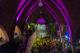 ARC17 Architectuur: De Kerk Oostelbeers – BOUWKUNST Architecten