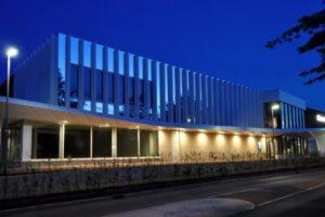 ARC17: Cinema Gold Veldhoven – Bobarchitectuur