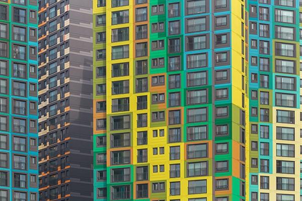 UNStudio_IPark_Zuid-Korea