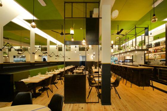 Floreyn studiospacious tmrw %c2%a9 photo tmrw 03 560x373