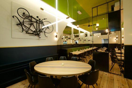 Floreyn studiospacious tmrw %c2%a9 photo tmrw 04 560x374