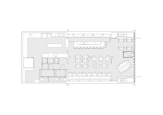 Floreyn studiospacious tmrw floorplan 560x396
