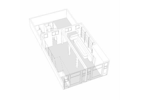 Floreyn studiospacious tmrw scheme 01 560x397