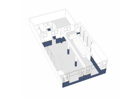 Floreyn studiospacious tmrw scheme 02 560x397