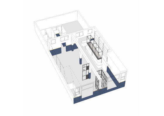Floreyn studiospacious tmrw scheme 03 560x397