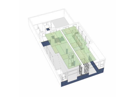 Floreyn studiospacious tmrw scheme 04 560x397