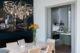 ARC17: Stedelijk groen – HILBERINKBOSCH architecten