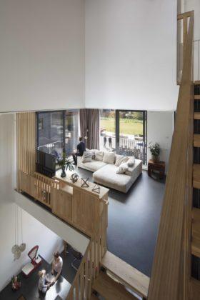 Hekkenbergarchitects monnikskapstraat 03 280x420
