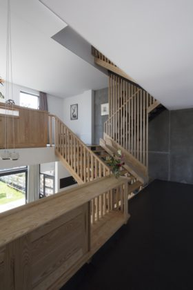 Hekkenbergarchitects monnikskapstraat 04 280x420