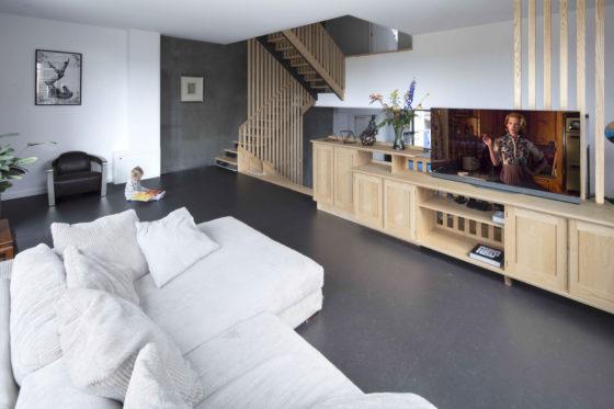 Hekkenbergarchitects monnikskapstraat 05 560x373