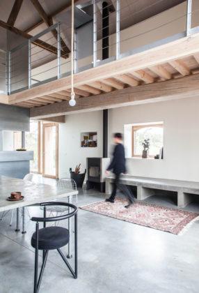 Jeanne dekker architectuur livingroom 286x420