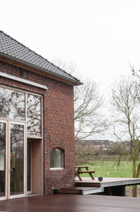 Jeanne dekkers architectuur banholt window towards landscape 02 278x420