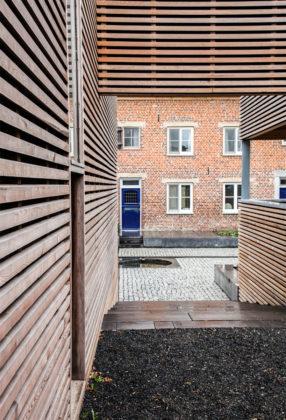Jeanne dekkers architectuur carpool01 286x420