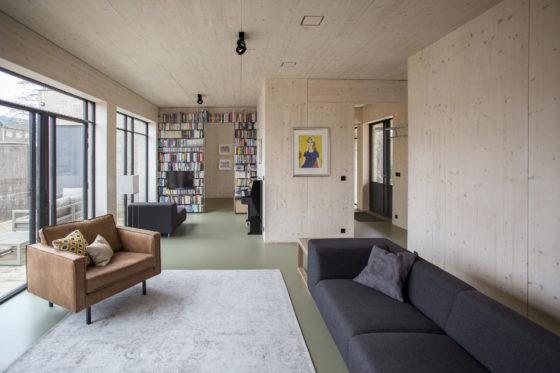 Kaw ahs interieur woonkamer 560x373