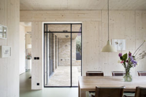 ARC17 Interieur: Active House Schiedam – KAW