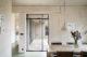 ARC17 Interieur: Active House Schiedam – KAW