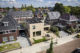 ARC17 Innovatie: Active House Schiedam – KAW