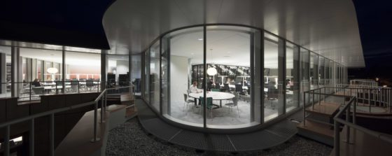 Katja hogenboom studio felsch architecten asian library 121a0711 560x223