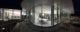 Katja hogenboom studio felsch architecten asian library 121a0711 80x32