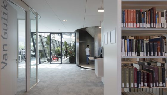 Katja hogenboom studio felsch architecten asian library 121a1554 560x320