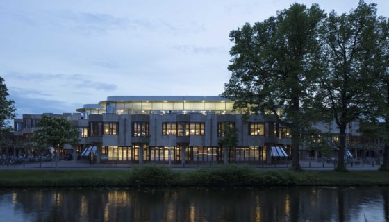 Katja hogenboom studio felsch architecten asian library university leiden 121a0676 560x320