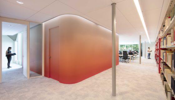 Katja hogenboom studio felsch architecten asian library university leiden 121a1503 560x320