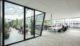 Katja hogenboom studio felsch architecten asian library university leiden 121a1518 80x46