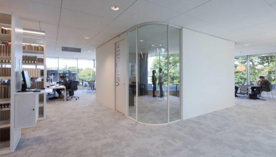 Katja hogenboom studio felsch architecten asian library university leiden 121a1589 560x320