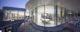 Katja hogenboom studio felsch architecten asian library university leiden 121a1689 80x32