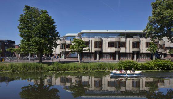 Katja hogenboom studio felsch architecten asian library university leiden 121a1831 560x320