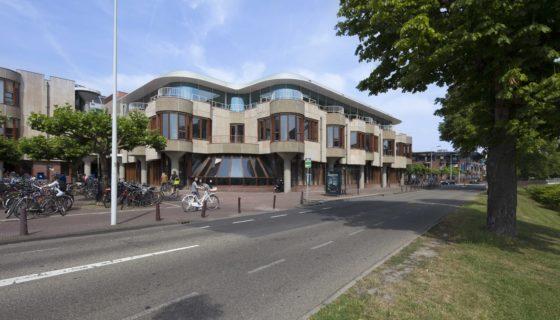 Katja hogenboom studio felsch architecten asian library university leiden 121a1980 560x320