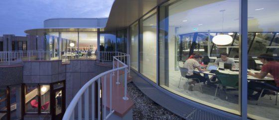Katja hogenboom studio felsch architecten asian library university leiden 121a2055 560x242