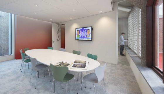 Katja hogenboom studio felsch architecten asian  121a2159 560x320