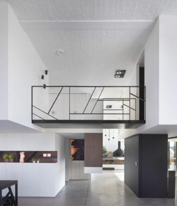 Klaarchitectuur loft10 362x420