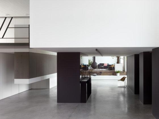 Klaarchitectuur loft2 560x420