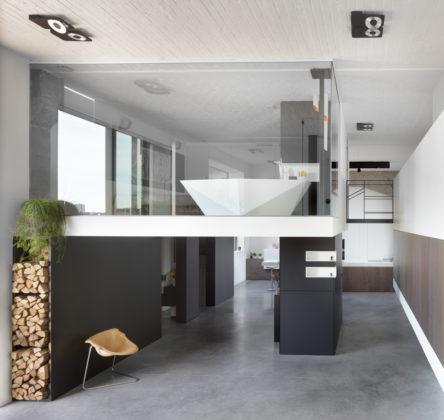 Klaarchitectuur loft3 444x420