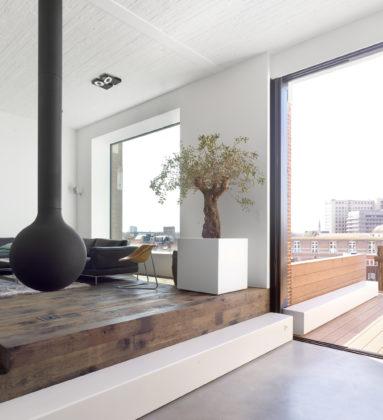 Klaarchitectuur loft5 383x420