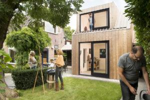 ARC17: Atelier van groeiende ambitie – Open Kaart